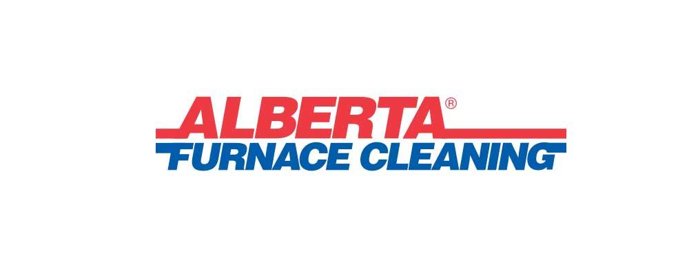 Alberta-Furnace-Cleaning-Big-Logo