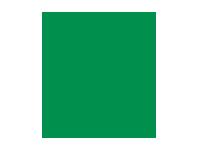 Canadian-Green-Sustainability-Program