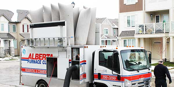 Furnace-Cleaning-Truck
