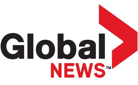 As seen on global news calgary