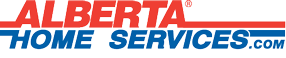 Alberta Home Services small logo